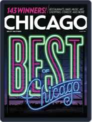 Chicago (Digital) Subscription July 12th, 2014 Issue