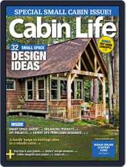 Cabin Life (Digital) Subscription December 19th, 2014 Issue