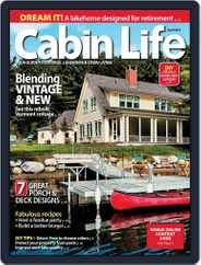 Cabin Life (Digital) Subscription February 14th, 2014 Issue