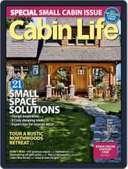Cabin Life (Digital) Subscription December 20th, 2013 Issue