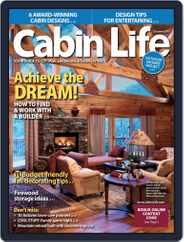 Cabin Life (Digital) Subscription July 27th, 2013 Issue