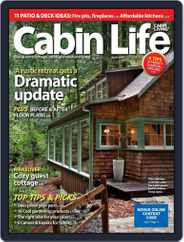Cabin Life (Digital) Subscription February 16th, 2013 Issue
