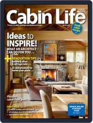 Cabin Life (Digital) Subscription January 19th, 2013 Issue