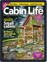 Cabin Life (Digital) Subscription December 15th, 2012 Issue