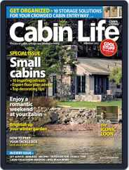 Cabin Life (Digital) Subscription December 17th, 2011 Issue