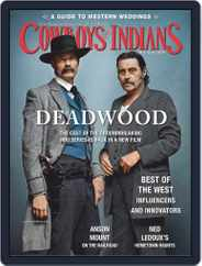 Cowboys & Indians (Digital) Subscription May 1st, 2019 Issue