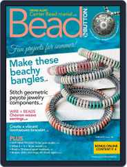 Bead&Button (Digital) Subscription June 1st, 2018 Issue