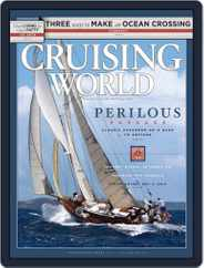 Cruising World (Digital) Subscription November 1st, 2019 Issue