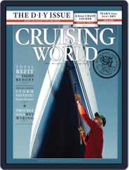 Cruising World (Digital) Subscription January 1st, 2018 Issue