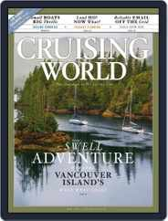 Cruising World (Digital) Subscription May 1st, 2017 Issue