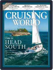 Cruising World (Digital) Subscription August 6th, 2016 Issue