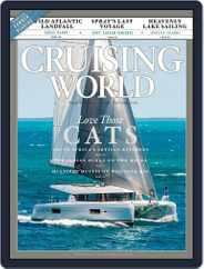 Cruising World (Digital) Subscription May 14th, 2016 Issue
