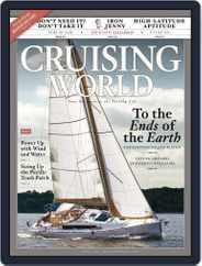 Cruising World (Digital) Subscription March 12th, 2016 Issue
