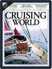 Cruising World (Digital) Subscription February 13th, 2016 Issue