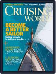 Cruising World (Digital) Subscription April 7th, 2012 Issue