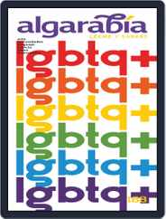 Algarabía (Digital) Subscription June 1st, 2020 Issue