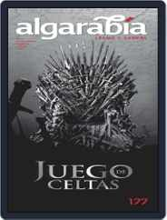 Algarabía (Digital) Subscription June 1st, 2019 Issue