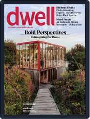 Dwell (Digital) Subscription January 1st, 2019 Issue