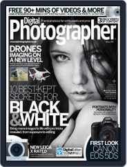 Digital Photographer Subscription March 11th, 2015 Issue