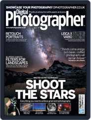 Digital Photographer Subscription February 12th, 2014 Issue