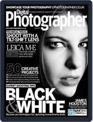 Digital Photographer Subscription March 20th, 2013 Issue