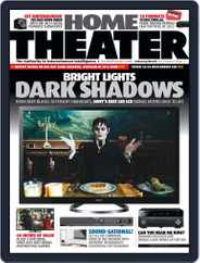 Home Theater (Digital) Subscription February 1st, 2013 Issue