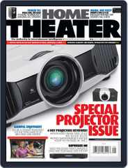 Home Theater (Digital) Subscription May 1st, 2012 Issue