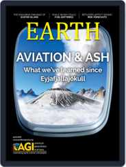 Earth (Digital) Subscription March 27th, 2017 Issue