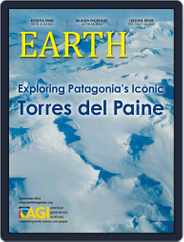 Earth (Digital) Subscription December 1st, 2016 Issue