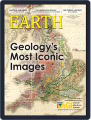 Earth (Digital) Subscription July 25th, 2016 Issue
