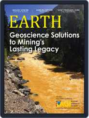 Earth (Digital) Subscription June 23rd, 2016 Issue