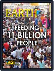 Earth (Digital) Subscription January 25th, 2016 Issue