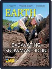 Earth (Digital) Subscription December 28th, 2015 Issue