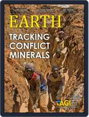 Earth (Digital) Subscription November 1st, 2015 Issue