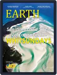 Earth (Digital) Subscription September 1st, 2015 Issue