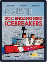 Earth (Digital) Subscription August 1st, 2015 Issue