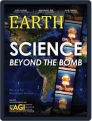 Earth (Digital) Subscription May 1st, 2015 Issue