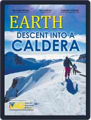 Earth (Digital) Subscription March 24th, 2015 Issue