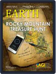 Earth (Digital) Subscription March 1st, 2015 Issue