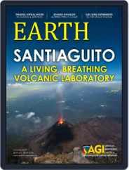Earth (Digital) Subscription September 25th, 2014 Issue
