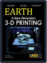 Earth (Digital) Subscription August 28th, 2014 Issue
