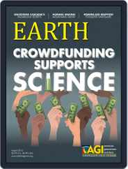 Earth (Digital) Subscription July 24th, 2014 Issue