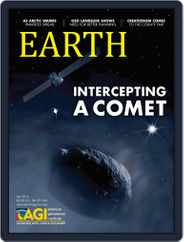 Earth (Digital) Subscription June 27th, 2014 Issue