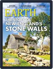 Earth (Digital) Subscription May 29th, 2014 Issue
