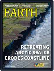 Earth (Digital) Subscription March 24th, 2014 Issue
