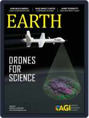 Earth (Digital) Subscription June 21st, 2013 Issue