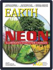 Earth (Digital) Subscription May 22nd, 2013 Issue
