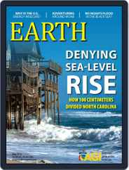 Earth (Digital) Subscription April 22nd, 2013 Issue