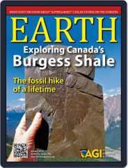 Earth (Digital) Subscription December 21st, 2012 Issue