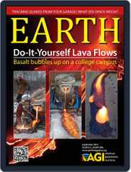 Earth (Digital) Subscription August 20th, 2012 Issue